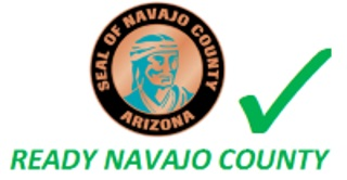 Ready Navajo County